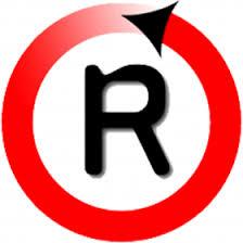 360 Reach square logo